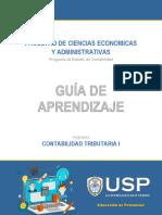 Guia de aprendizaje tema 02  Contabilidad Tributria I.pdf