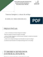 tumores del esófago.pptx