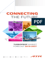 1011_makretforecast_digital_151.pdf