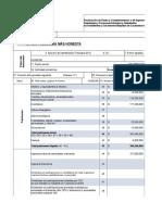formilario 110 2020