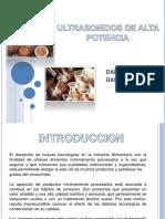 ultrasonidosdealtapotenciaenlaagroindustria1-130430114114-phpapp02.pdf
