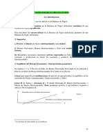 TEO MON INTER 2.pdf