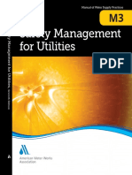 AWWA-M3-Safety-Mangement-for-Utilities-7th-Ed-2014