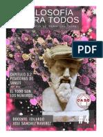 Subrayado (Final) Juan Pablo Duque 10F (1) (1)