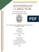 LECTURA 2 SISTEMAS AMBIENTALES terminado (1)