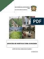 APUNTES_DE_HORTICULTURA_AVANZADA.pdf