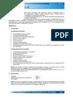 requisitos_tecnicos_2012