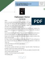 Halloween horror_BASIC 2