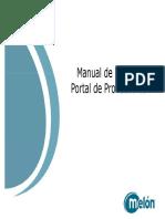 Manual_Portal_Proveedores_Melon