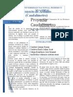 377661805-Proyecto-Arduino