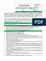 PGRF.05.pdf