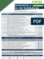 Catalogo-Cursos-Santiago