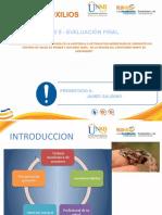 EXAMEN FINAL PRIMEROS AUXILIOS MARIA DEL CARMEN.pptx