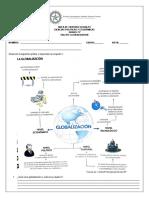 Taller Globalización No.1.docx
