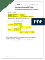 TALLER  3 Matematicas clei 6.pdf
