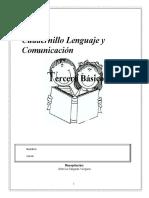 libros de tercero super bueno lenguaje.docx