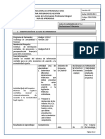 14 F004-P006-GFPI GUIA DECLARACIONES TRIBUTARIAS