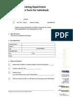 Registration Form PL5 Individuals US_2018-03-19