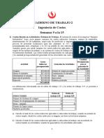 cuaderno de trabajo 2 costos.docx