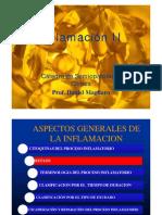 Inflamacion II 2018.pdf
