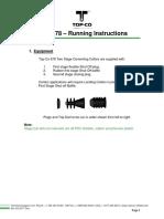Type-678-Operating-Instructions-Hyd-Stage-Collar-Plug-Set-1-2017-Dec