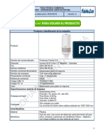83530-FT-Disp-Jabón-Espuma