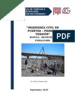 Texto Base-Geotecnia y Fundaciones