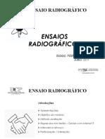 Ensaios Radiográficos - Prof Isaac Niskier.pdf