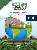 Agroecologia_urbana_cambio_climático_MOCICC_Dic2019.pdf