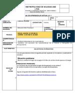 2.+GUIA+DE+SEXTO+PRIMERAS+CIVILIZACIONES.docx