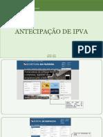 Manual_do_Usuario_AntecipacaoIPVA