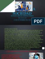 JiménezFerrer_RosalbaAbigail_M01S4PI 22.pptx