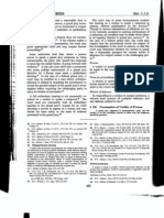 GrandJuries-Vol38A-CorpusJurisSecundum-3