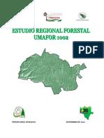 3229Estudio Regional Forestal 1002.
