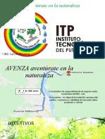 AVENZA expo.pptx
