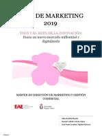 180425100 - Grupo 1.pdf