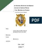 INFORME TÉCNICO_HIDRÁULICA_UNMSM
