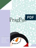 pragpub-2011-01