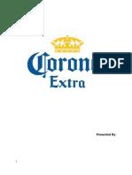 Good paper example_Corona