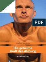 Breatheology_German