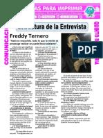 Ficha-Estructura-de-la-Entrevista-para-Quinto-de-Primaria