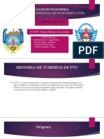 PPT-TUBERIAS-PVC