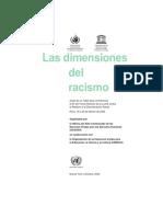 dimensiones del racismo.pdf