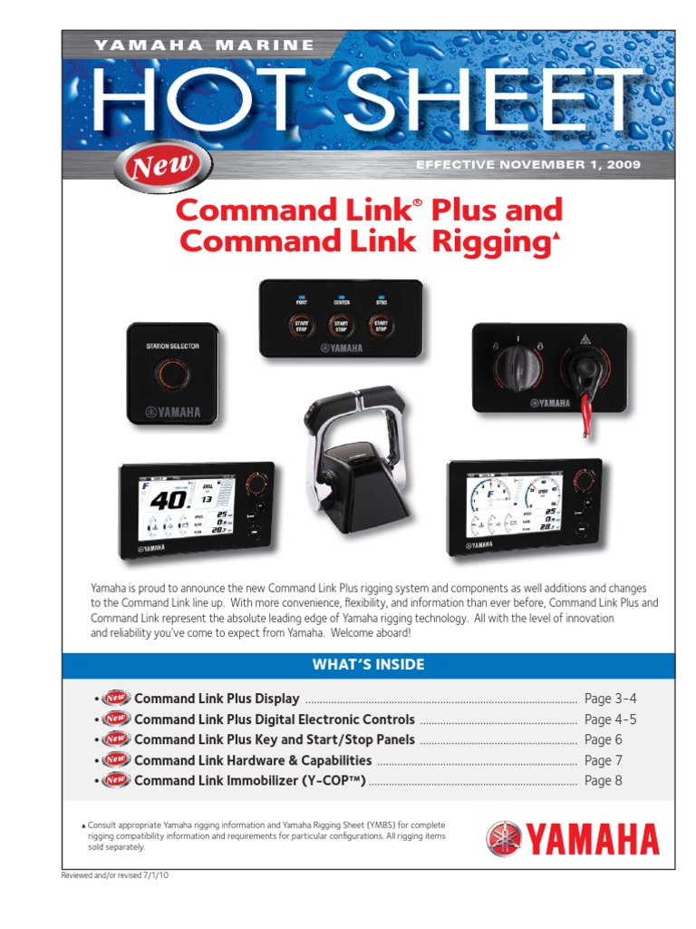 yamaha f350 command link wiring diagram yamaha f350 outboard rigging guide switch throttle  yamaha f350 outboard rigging guide