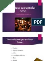 Platicas cuaresmales 2020.pptx