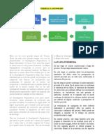 CLASES-TEÓRICAS-PROCESAL PENAL.docx