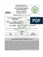 syllabus forestal 4 SEMESTRE Dendrología II.pdf