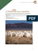 Agroecologia integrada con la ganaderia.pdf
