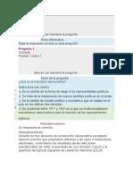 Actividad formativa 6. México contemporáneo 2.docx