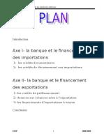 53bbbf93153f7.pdf
